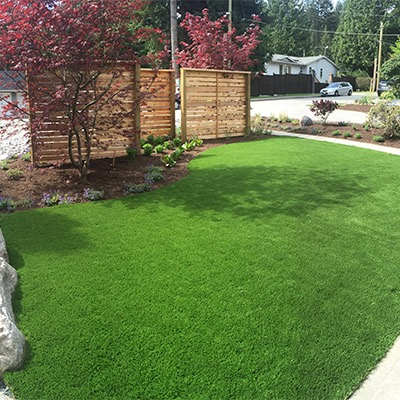 artificial-turf-medium