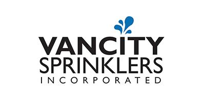 logo VancitySprinklers