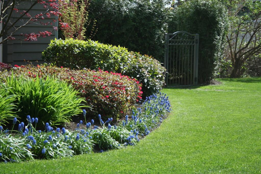 https://gclc.ca/wp-content/uploads/2015/08/Lawn-Garden-Care-1024x683.jpg