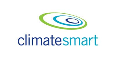 Officially Climate Smart