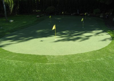 Putting-Green-Large