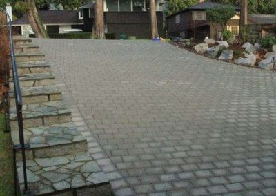 Sutton Paving 01