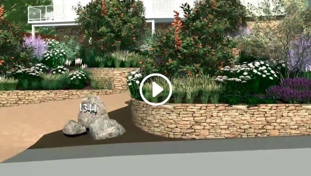 Chartwell Landscape Design
