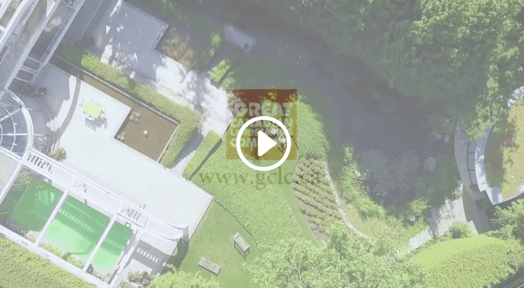 Eppich Residence
