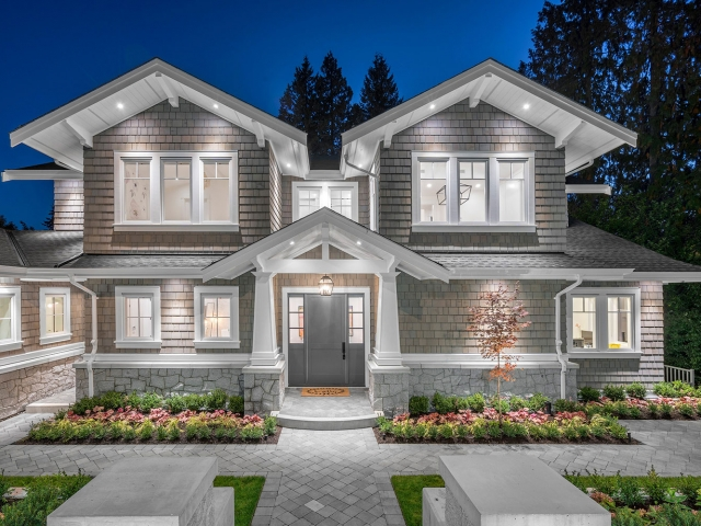 1287 Burnage Road North Vancouver 360hometours 02s