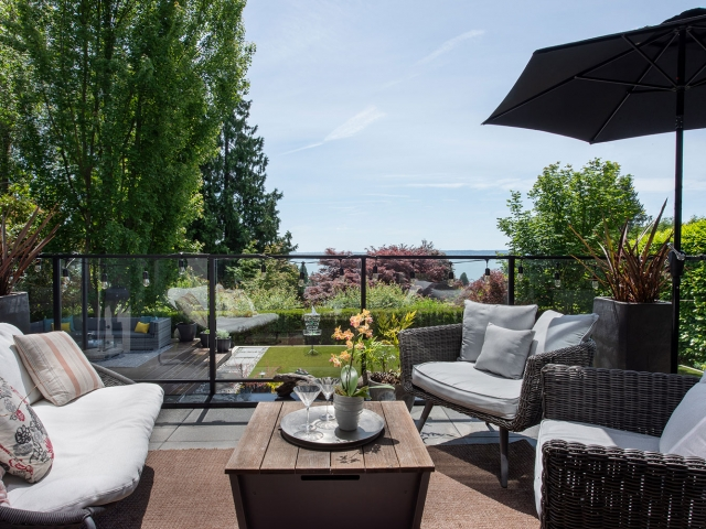1738 25th Street West Vancouver 360hometours 34 640x480 C