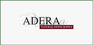 Adera Stone