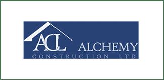 Alechemy Construction