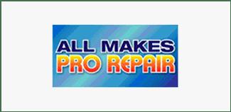 All Makes Pro Repair