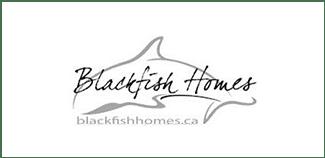Blackfish Homes Inc