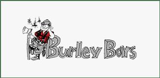 Burley Boys