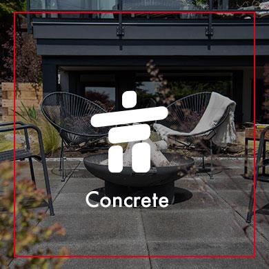Concrete gallery thumbnail