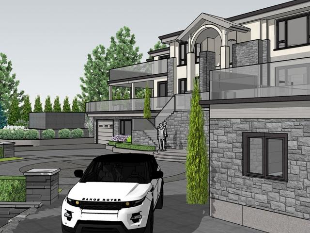 Design 4