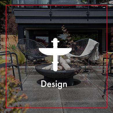 Design gallery thumbnail