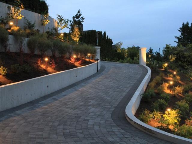 Driveway 4 2