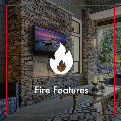 Fire Features gallery thumbnail