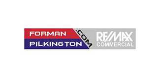 Forman Pilkington Commercial Real Estate
