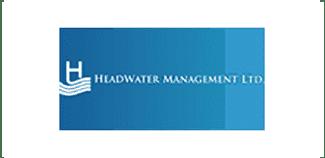 Headwater Management