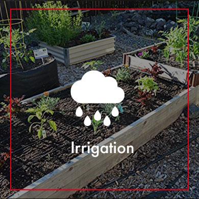 Irrigation gallery thumbnail