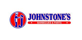 Johnstones BBQ Parts Logo colour