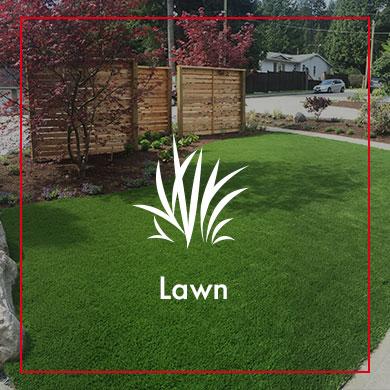 Lawn gallery thumbnail