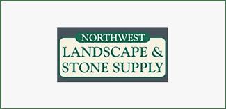 Northwest Landscape Supply