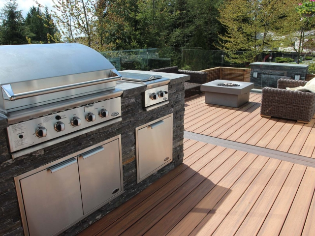 Outdoor Kitchen Gallery2