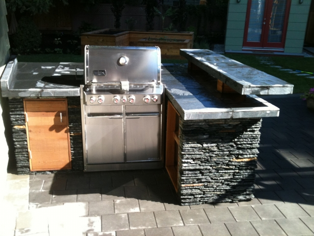 Outdoor Kitchen Gallery4