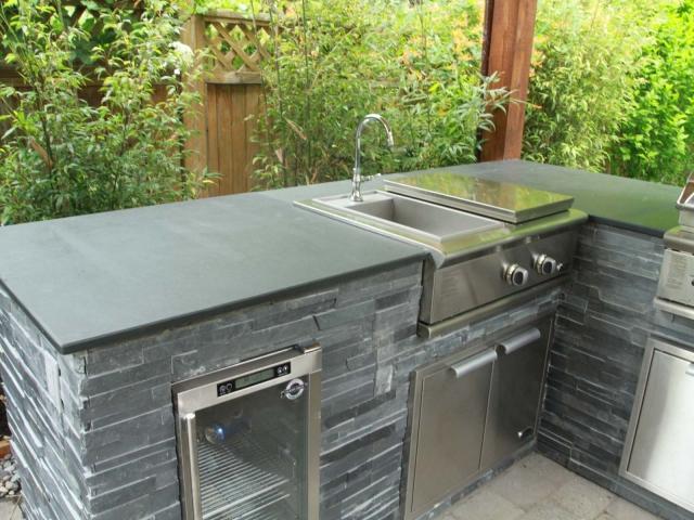 Outdoor Kitchen Gallery5