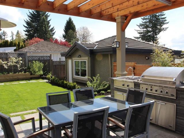 Outdoor Living 3 640x480 C