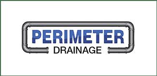 Perimeter Drainage Ltd