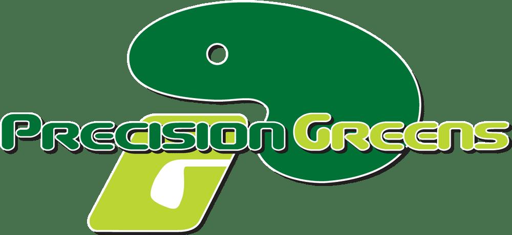 Precision Greens Logo 1000x460 1
