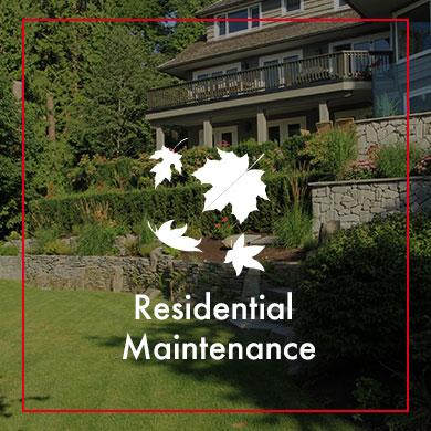 Residential Maintenance gallery thumbnail