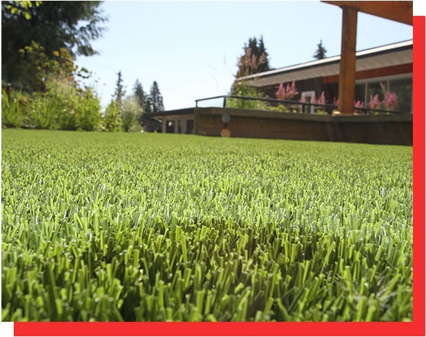 Services Page Lawns Synthetic Turf Pic 1