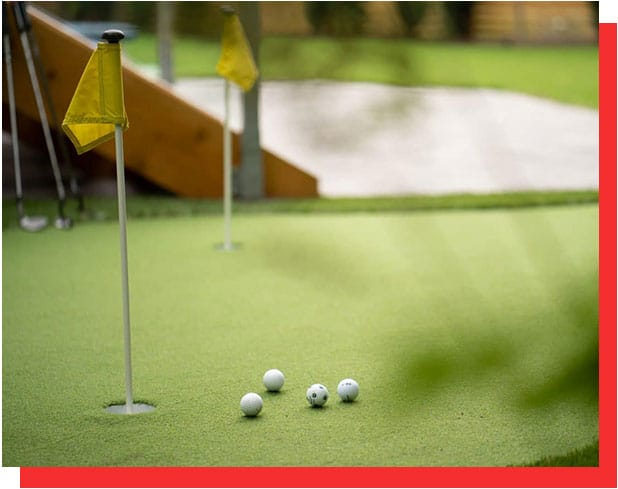 Services page Lawns Putting Green Pic 1280x853 1