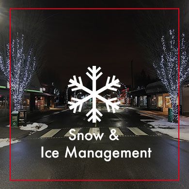 Snow And Ice gallery thumbnail