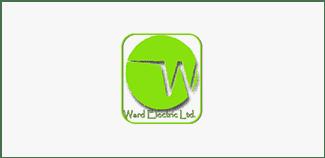 Ward Electric Ltd