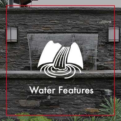 Water features gallery thumbnail
