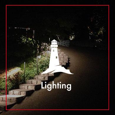 lighting gallery thumbnail