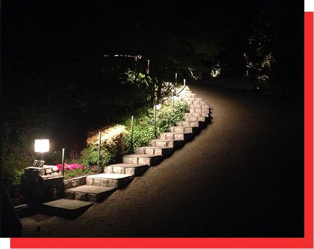 Services Lighting Path min