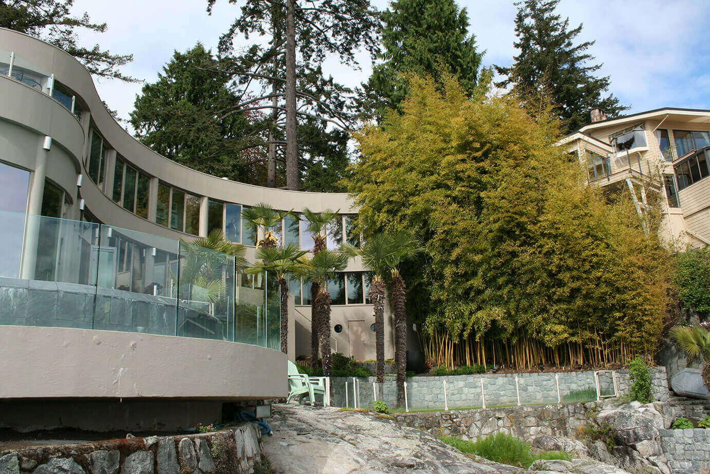 Home Slider 6 Residential Landscaping